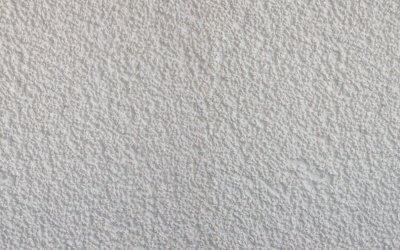 Uw Spachtelputz muur schoonmaken | HANDLEIDING – Volledig